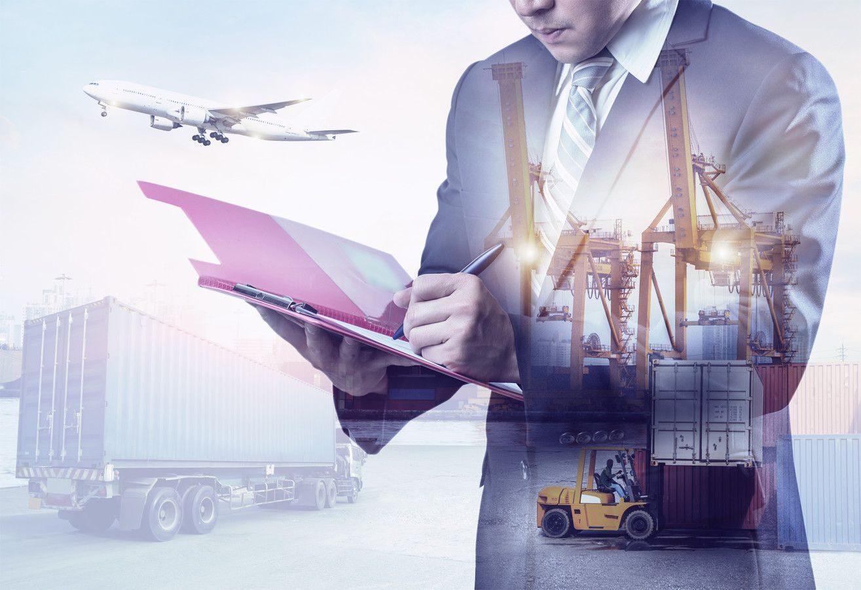 Услуги таможенного оформления грузов от профессионалов